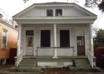 Foreclosed Home in New Orleans 70119 GENTILLY BLVD - Property ID: 4082792438