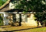 Foreclosed Home in Baton Rouge 70816 KING BRADFORD DR - Property ID: 4082796382