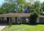 Foreclosed Home in Natchitoches 71457 MERILYN AVE - Property ID: 4082800323