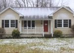 Foreclosed Home in Belchertown 1007 DANA HL - Property ID: 4082809974