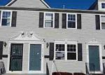 Foreclosed Home in Hyattsville 20785 KENT VILLAGE DR - Property ID: 4082835809