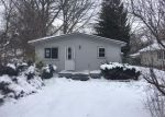 Foreclosed Home in Algonac 48001 NORTH AVE - Property ID: 4082854640