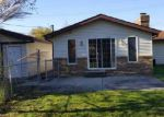 Foreclosed Home in Fort Gratiot 48059 STATE RD - Property ID: 4082855958