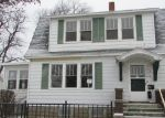 Foreclosed Home in Bay City 48708 COLUMBUS AVE - Property ID: 4082859900