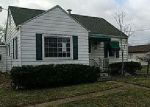 Foreclosed Home in Grand Blanc 48439 S CASE AVE - Property ID: 4082862971
