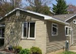 Foreclosed Home in Escanaba 49829 N KURTH 17.85 DR - Property ID: 4082877856