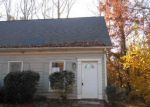 Foreclosed Home in Raleigh 27610 DALEWOOD DR - Property ID: 4082919906