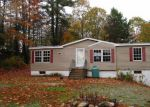 Foreclosed Home in Milton 3851 MIDDLETON RD - Property ID: 4082944869