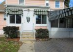 Foreclosed Home in Point Pleasant Beach 08742 ATLANTIC AVE - Property ID: 4082957556