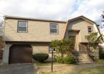 Foreclosed Home in Plainfield 07060 SLOANE BLVD - Property ID: 4082962818