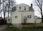 Foreclosed Home in Westwood 07675 GRAND ST - Property ID: 4082969830
