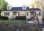 Foreclosed Home in Syracuse 13224 DAKIN ST - Property ID: 4082979905