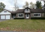 Foreclosed Home in Middleburgh 12122 CLIFF ST - Property ID: 4082991274
