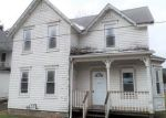 Foreclosed Home in Walton 13856 BENTON AVE - Property ID: 4082992148
