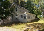 Foreclosed Home in Oneida 13421 STONE ST - Property ID: 4082999605