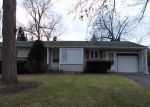 Foreclosed Home in Rochester 14612 WINDSOR RD - Property ID: 4083002673