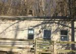 Foreclosed Home in Milford 45150 US ROUTE 50 - Property ID: 4083006615
