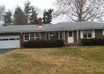 Foreclosed Home in Fairfield 45014 FAIRFIELD CIR - Property ID: 4083009683