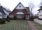 Foreclosed Home in Akron 44320 DELIA AVE - Property ID: 4083018437
