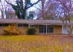 Foreclosed Home in Columbus 43221 DUBLIN RD - Property ID: 4083032448