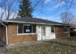 Foreclosed Home in Grove City 43123 KENNY LN - Property ID: 4083033775