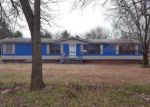 Foreclosed Home in Choctaw 73020 DEAVILLE LN - Property ID: 4083041651