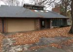 Foreclosed Home in Enid 73703 CRESTVIEW - Property ID: 4083047338