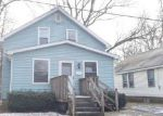 Foreclosed Home in East Stroudsburg 18301 BOROUGH ST - Property ID: 4083063998