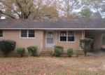 Foreclosed Home in Columbia 29203 WATERFORD DR - Property ID: 4083075370