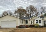 Foreclosed Home in Greenville 29605 YUKON DR - Property ID: 4083079309