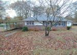 Foreclosed Home in Union 29379 SPRUCE ST - Property ID: 4083080179