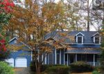 Foreclosed Home in Columbia 29212 LARKSPUR RD - Property ID: 4083086771