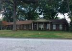 Foreclosed Home in Anderson 29621 WINDWOOD DR - Property ID: 4083089836