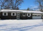 Foreclosed Home in Sioux Falls 57103 S LOWELL AVE - Property ID: 4083094198