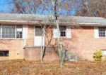 Foreclosed Home in Loudon 37774 PORT MADISON DR - Property ID: 4083098583