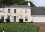 Foreclosed Home in Cordova 38016 GOSHAWK CV - Property ID: 4083102977