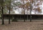 Foreclosed Home in Diana 75640 CROWE RD - Property ID: 4083108216