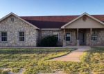 Foreclosed Home in Abilene 79603 SPINKS RD - Property ID: 4083113474
