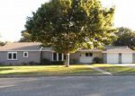 Foreclosed Home in Alice 78332 ENCINO AVE - Property ID: 4083128814