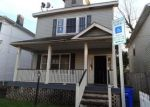 Foreclosed Home in Norfolk 23504 LEXINGTON ST - Property ID: 4083139310