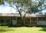 Foreclosed Home in Richmond 23223 EMERSON ST - Property ID: 4083143251