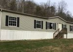 Foreclosed Home in Spencer 25276 SPEED RD - Property ID: 4083161207