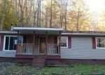 Foreclosed Home in Madison 25130 QUINLAND RD - Property ID: 4083163851