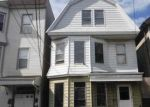 Foreclosed Home in Newark 07108 WINANS AVE - Property ID: 4083219915