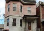 Foreclosed Home in Belleville 7109 BELLEVILLE AVE - Property ID: 4083228667