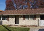 Foreclosed Home in Edison 08817 WINTHROP RD - Property ID: 4083235225