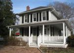 Foreclosed Home in Princeton Junction 08550 VILLAGE RD W - Property ID: 4083299621