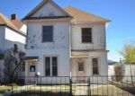 Foreclosed Home in Raton 87740 S 4TH ST - Property ID: 4083318894