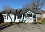 Foreclosed Home in Beckley 25801 RESERVOIR RD - Property ID: 4083321520