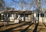 Foreclosed Home in Gum Spring 23065 FOX LAIR RD - Property ID: 4083327647